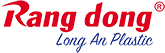 Công ty cổ phần Rạng Đông Long An